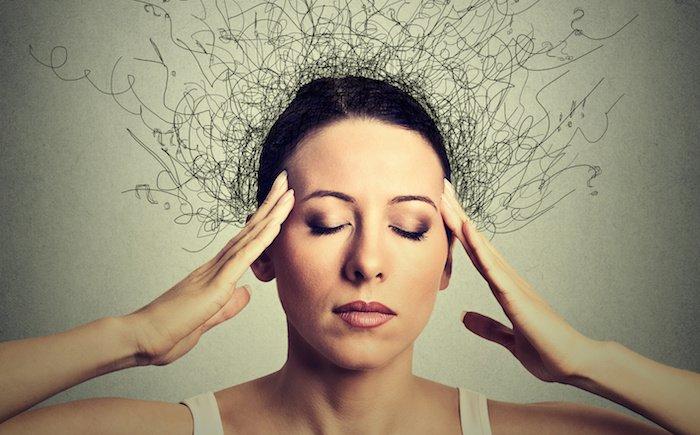 7 Técnicas de Vendas Baseadas em Neurociência Que Irão Impulsionar Seus Resultados