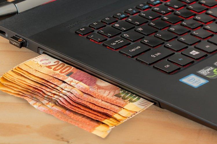 Saiba como ir aumentando as vendas online!