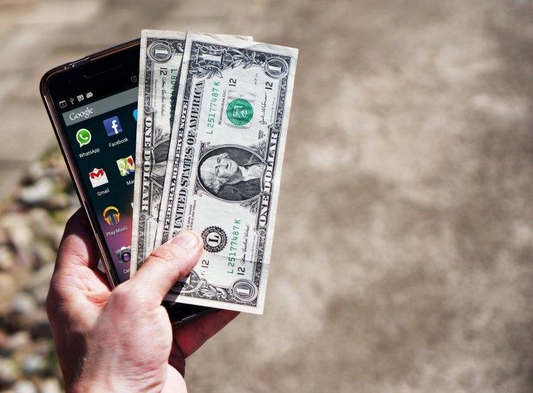 Cashback 2021: O que é, Como Funciona, Vantagens e Aplicativos!