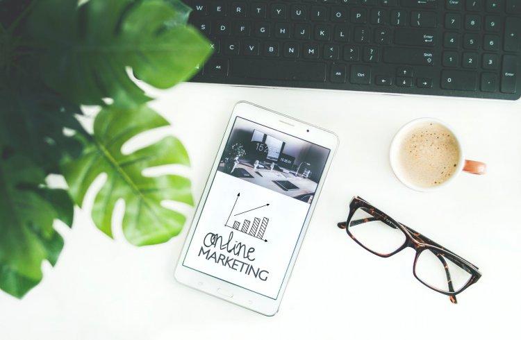 Marketing Digital para Produtos Físicos: Saiba O Essencial!