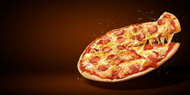 Frases para Propaganda de Pizzaria: Atraia Mais Clientes e Aumente Suas Vendas!