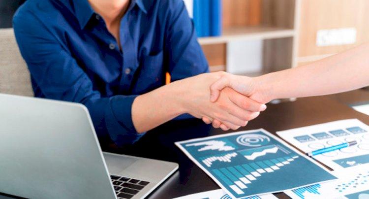 Relacionamento como diferencial no setor de seguros
