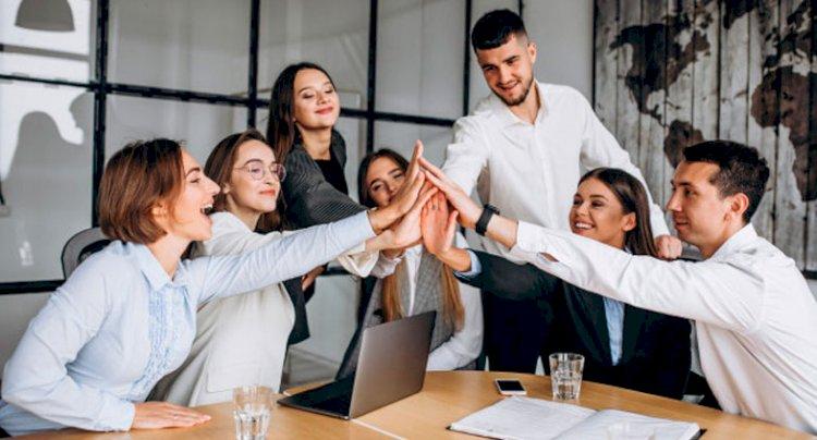 Estratégias que ajudam reduzir a inadimplência do seu negócio