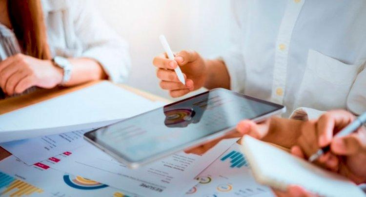 Marketing Digital: as principais tendências para 2020