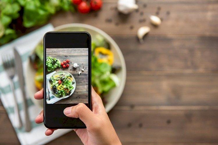 Qual a importância das fotos para venda online?