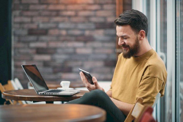 Chatbots: O que são, benefícios e motivos para você investir