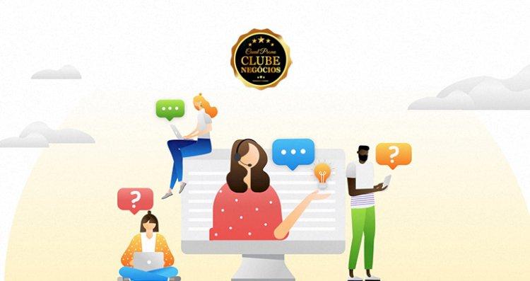 Saiba como responder espontaneamente a todas as perguntas dos clientes