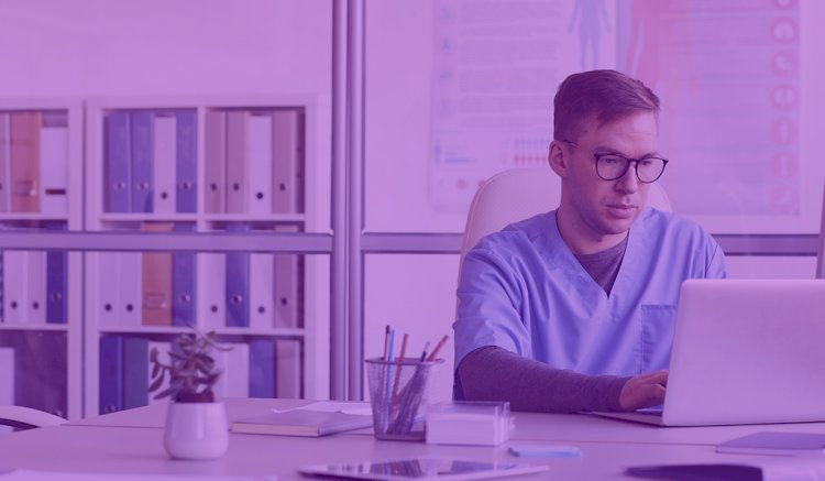 Área da saúde: 20 modelos de mensagem para clínicas, consultórios e convênios