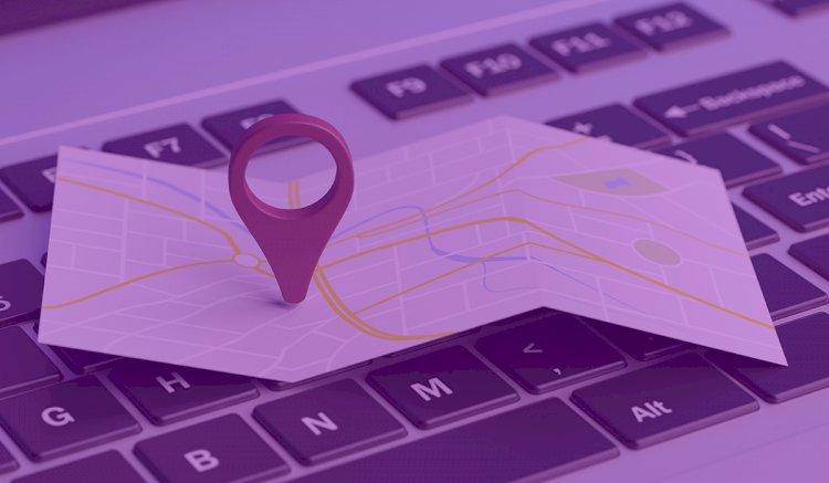 Geolocalização: como usar a favor das suas vendas?