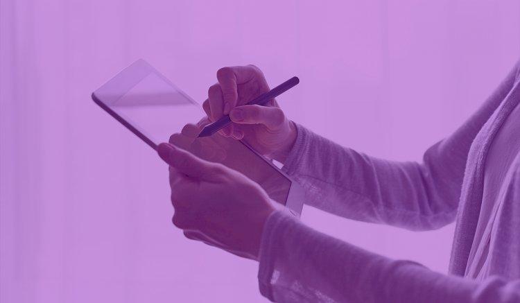 Como saber se uma assinatura digital é válida