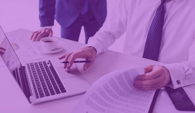 Contrato digital: como isso facilita a rotina das empresas