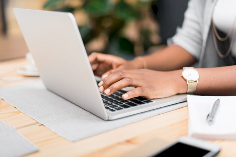 Confira 7 Scripts de Vendas para Prospecção por E-mail e Telefone