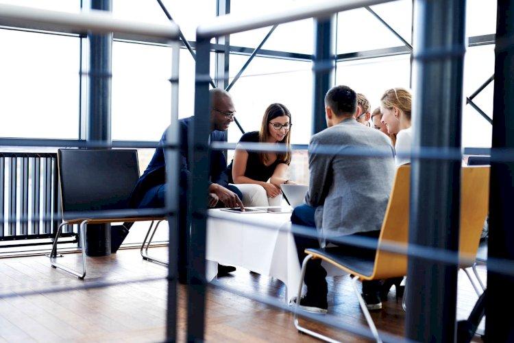 Conheça 8 Ferramentas para Prospecção de Clientes e Fidelização