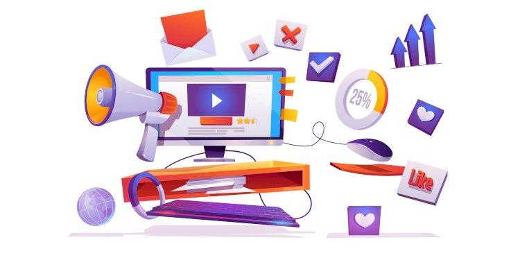 Termos do marketing digital que todo o empresário deve saber