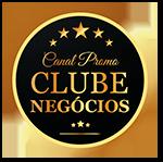 CLUBE DE NEGÓCIOS